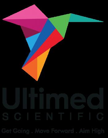 logo with slogan-03